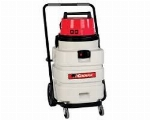 ASPIRATEUR 30 GALLONS KODIAK SV420T