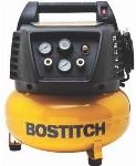 COMPRESSEUR A AIR BOSTITCH SANS HUILE BTFP02012