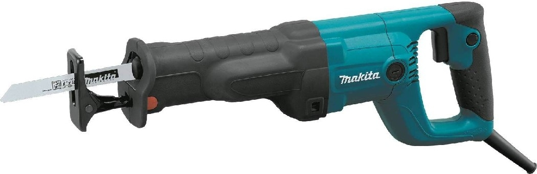SCIE ALTERNATIVE MAKITA JR3050TY 1270-084